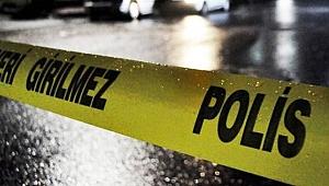 3 çocuk annesi kadının cansız bedeni otogar tuvaletinde bulundu