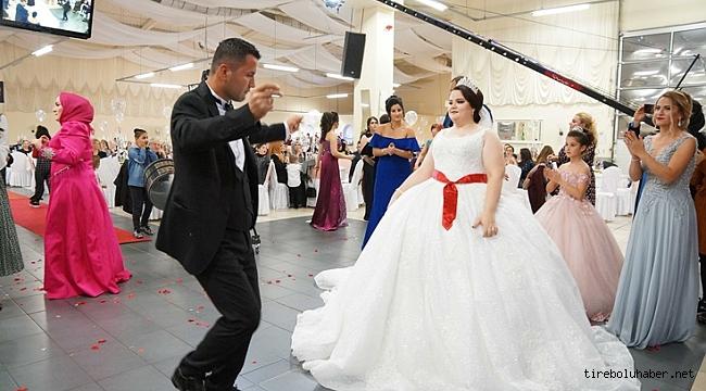 Cici Düğün