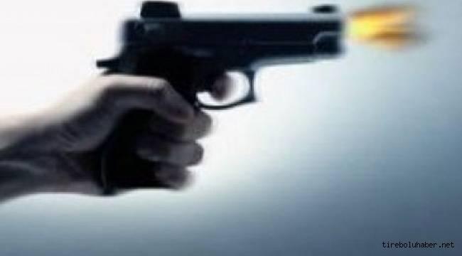 Giresun'da kavgada kan aktı: 1 ölü