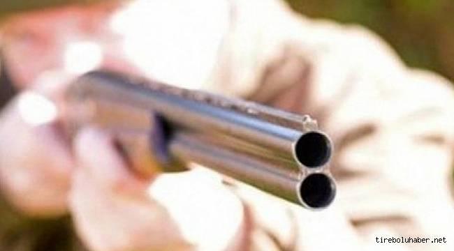 Giresun'da komşu kavgasında kan aktı: 1 Ölü