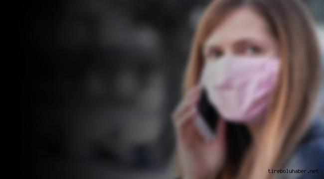 Giresun'un iki ilçesinde maskesiz sokağa çıkılamayacak