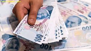 Enflasyon rakkamları açıklandı