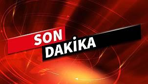 Giresun'da PKK'nın erzak deposu bulunarak imha edildi