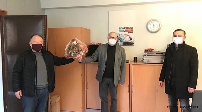 Türk STK'ları zor günler bekliyor