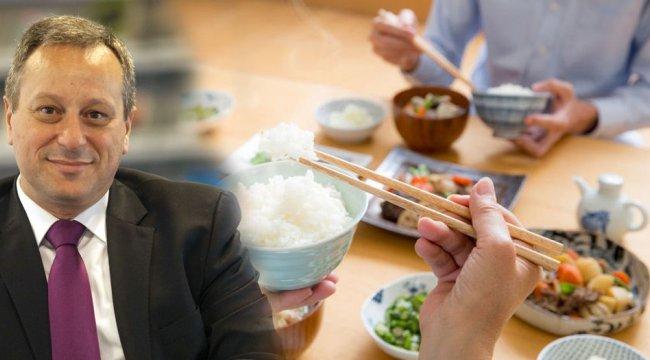 Salgının en büyük nedeni: Çinlilerin gıda ve beslenme anlayışı