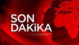 Giresun'da PKK'ya ait erzak deposu bulundu
