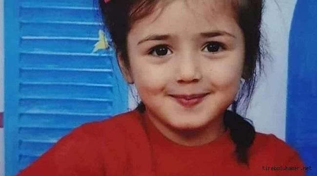 İkra Nur'un katili öz amcası çıktı